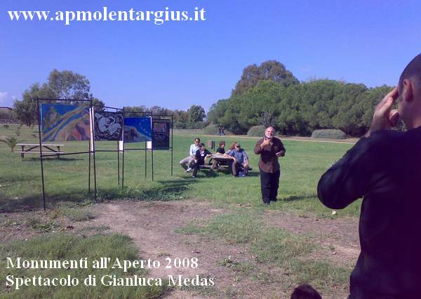 monumenti all'aperto_gianluca medas1