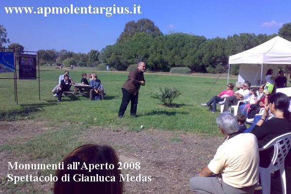 monumenti all'aperto_gianluca medas2
