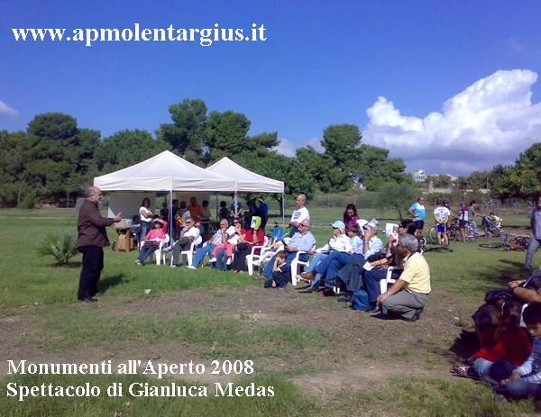 monumenti all'aperto_gianluca medas3