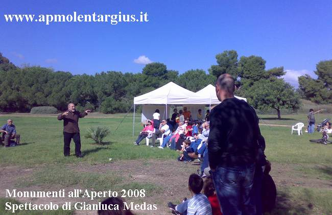 monumenti all'aperto_gianluca medas4