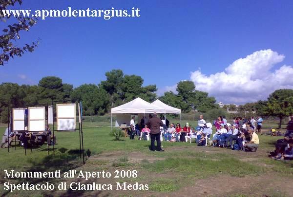 monumenti all'aperto_gianluca medas6