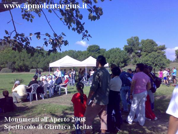 monumenti all'aperto_gianluca medas7