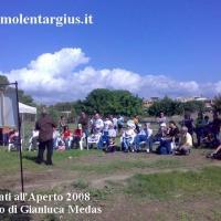 monumenti all'aperto_gianluca medas5