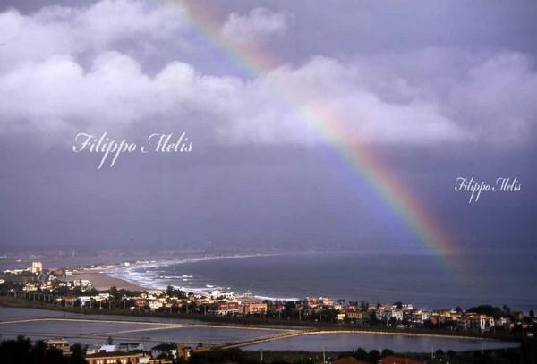 paesaggio_arcobaleno