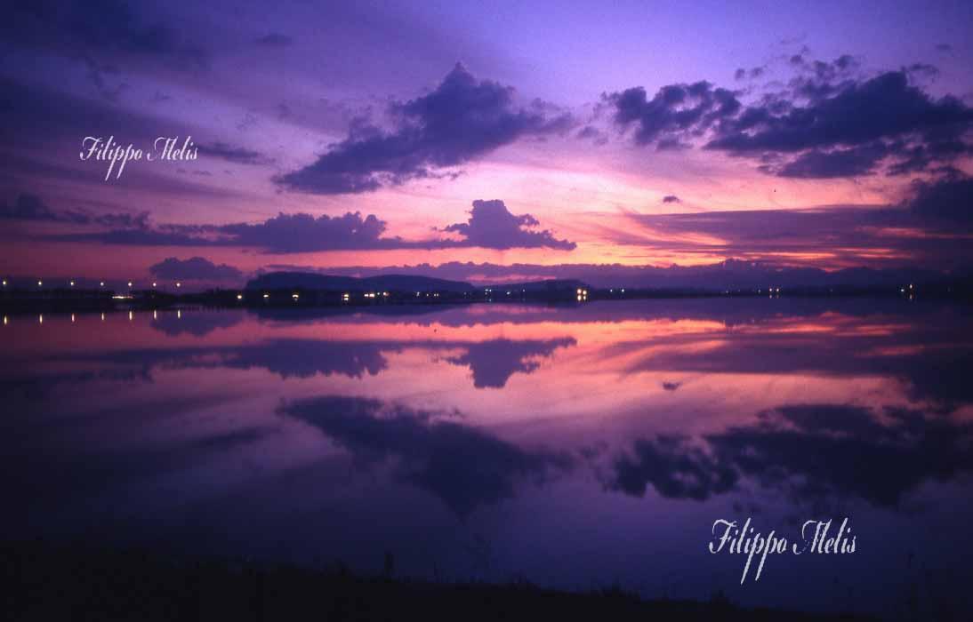tramonto_saline