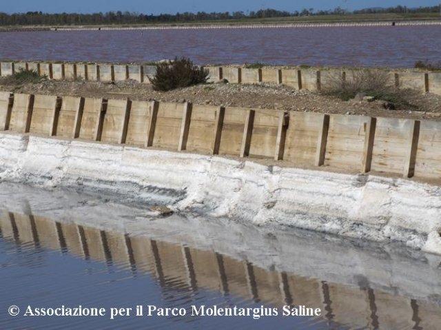 salina-sant-antioco_3