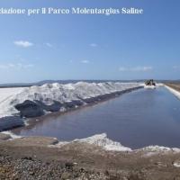 salina-sant-antioco