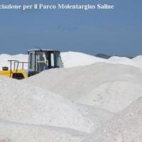 salina-sant-antioco_10