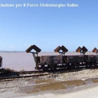 salina-sant-antioco_12