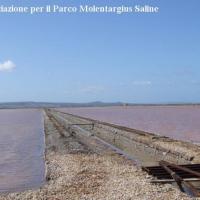 salina-sant-antioco_13