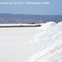 salina-sant-antioco_4