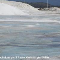 salina-sant-antioco_9