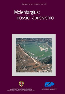 Molentargius: dossier sull'abusivismo