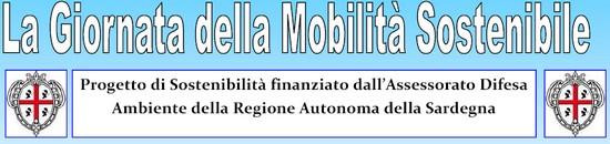 Girnata Mobilità sostenibile