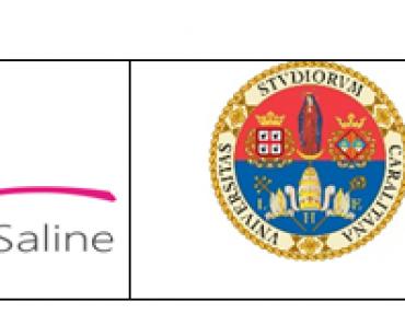 logo conf stampa
