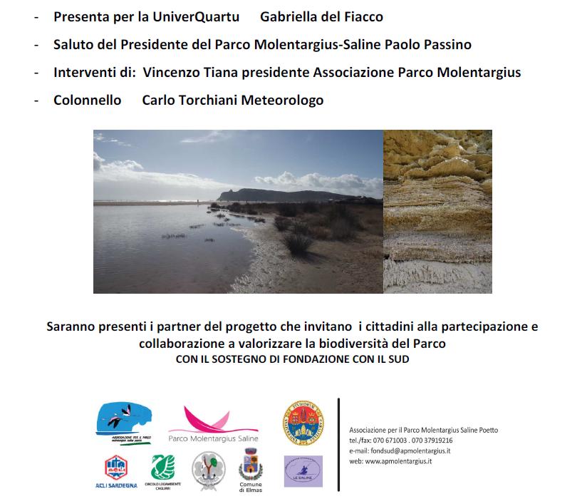 settimana Unesco 2018 II