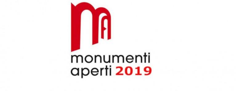 monumenti-aperti-2019-programma-770x430