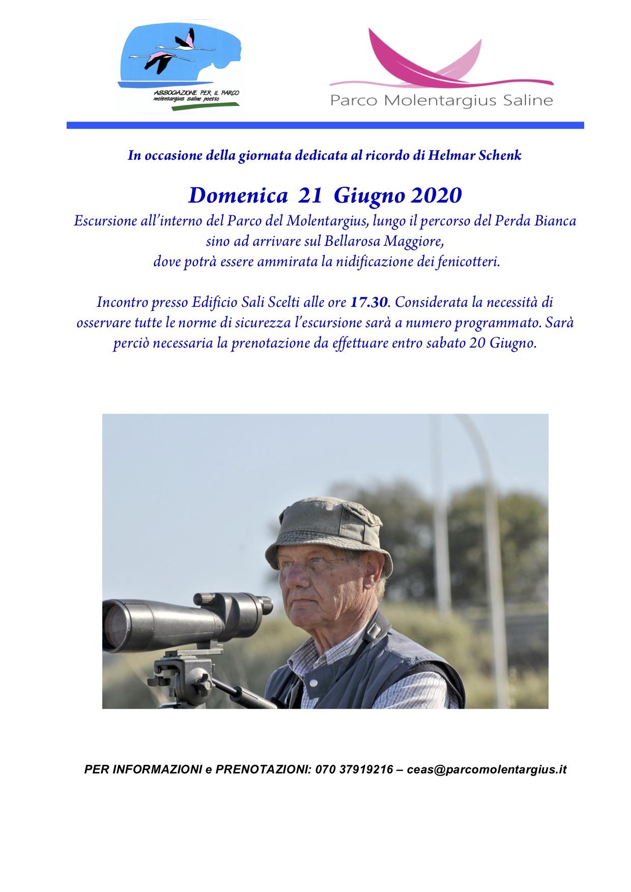 21 GIUGNO 2020 - locandina (1)
