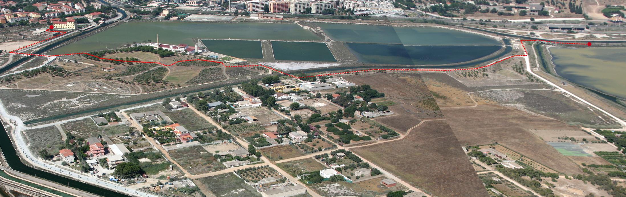 percorso2 (1)