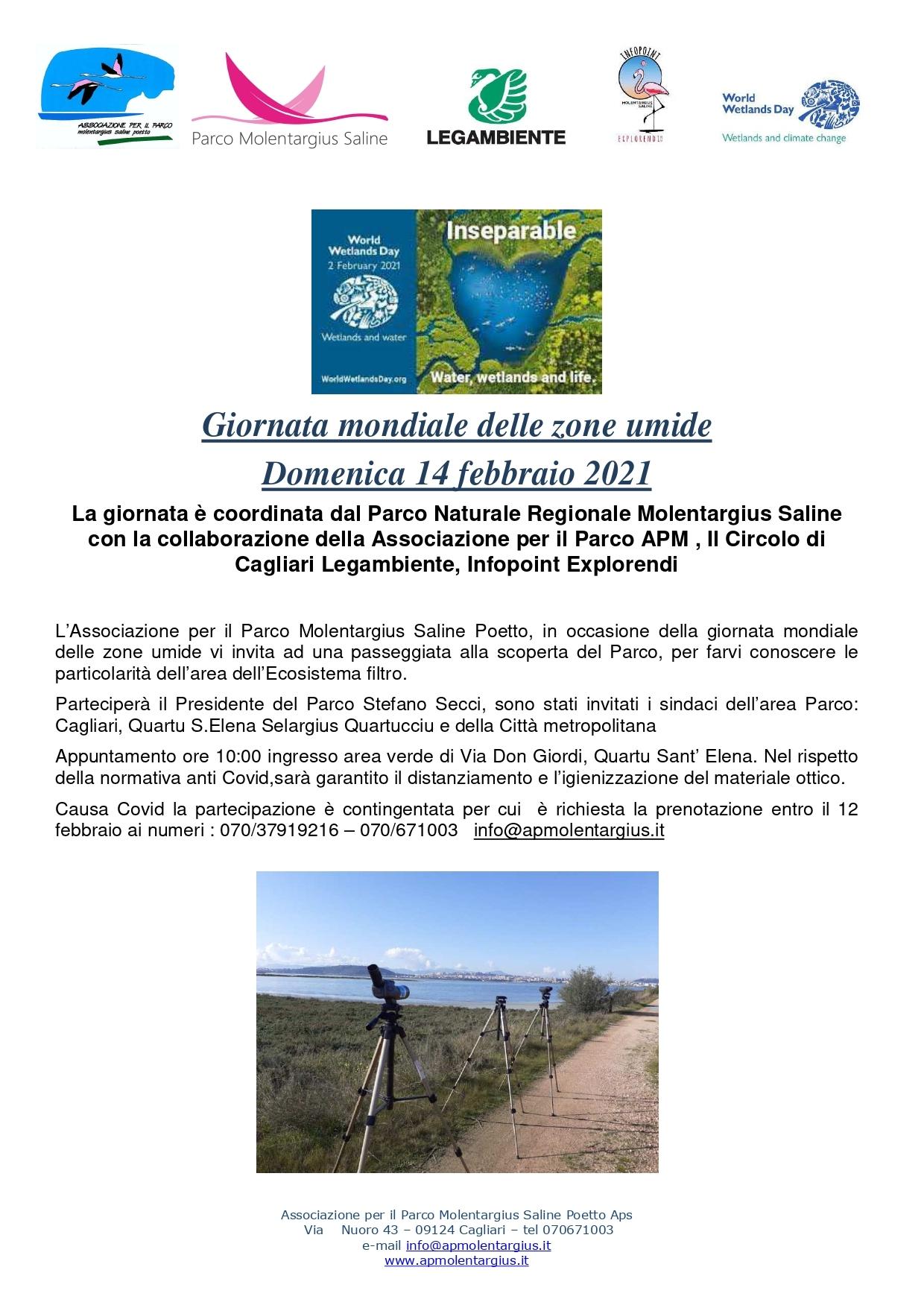2021 Giornata Mondiale delle zone umide _2__page-0001 (1)